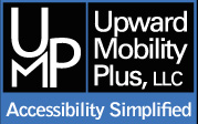 Upward Mobility Plus
